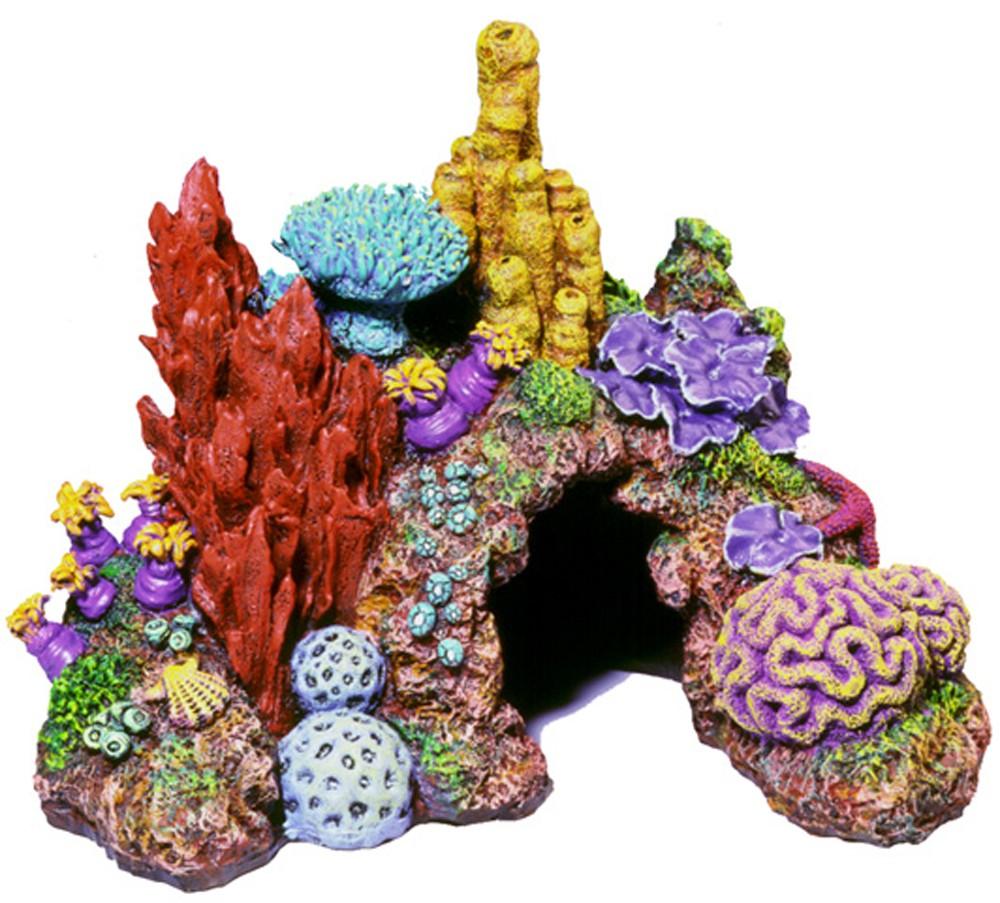 Something Fishy :: Aquarium Supplies :: Substrates, Base ...