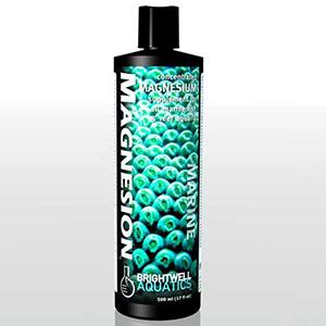 Marine Liquids