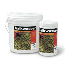 Two Little Fishies Kalkwasser Calcium Hydroxide 1lb.