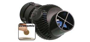 Tunze Turbelle Nanostream 6015 Pump