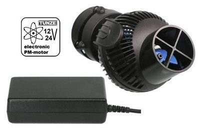 Tunze Turbelle Nanostream 6055 Controllable Pump