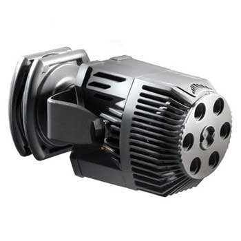 Sicce USA Voyager 3 Magnet-Mounted Stream Pump 1200gph