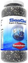 Seachem SeaGel 500ml