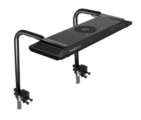 Mounting Arm for Kessil LED Lights (Light Sold Separately)