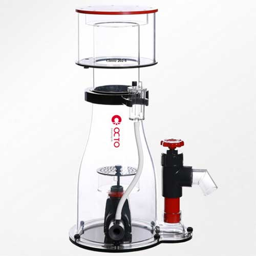 Reef Octopus Classic 202-S In-Sump Protein Skimmer, 180-265 Gallons