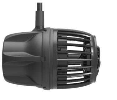 Ecotech Marine MP40wQD Quiet Drive Vortech Pump