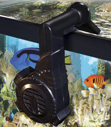 Aqua Cool Aquarium Cooling Fan