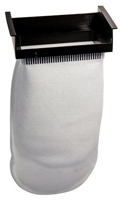 IM Water Polishing Filter Sock Mid-Size