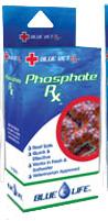 Blue Life Phosphate Control