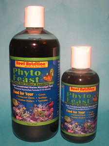 Phyto-Feast 6oz
