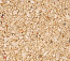 Live Sand - per pound