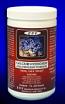 ESV Calcium Hydroxide - Kalkwasser 1 lb.