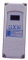 Dual Stage Digital Temperature  Controller