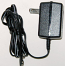 Pinpoint A/C Adapter