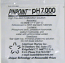 Pinpoint pH7 Calibration Solution