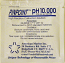 Pinpoint pH10 Calibration Solution