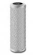 Pentek Super Carbon .5M Carbon Cartridge