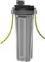 Clear R/O Canister