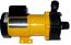 BlueLine 55 HD External Water Pump