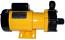 BlueLine 70 HD External Water Pump