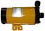 Blueline 20 HD External Water Pump