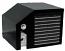 TradeWind 1/4HP In-Line Chiller w/ Controller