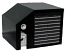 TradeWind 1/3HP In-Line Chiller w/ Controller