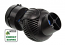 Tunze Turbelle stream 6085 Pump