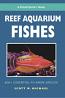 PocketExpert Guide: Reef Aquarium Fishes