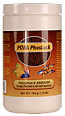 PURA Phoslock 795 gm