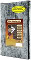"""PURA Filtration Pad 15"""" x 30"""""""