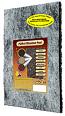 """PURA Filtration Pad 7.5"""" x 10"""""""
