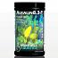 Brightwell Aquatics Alkalin8.3-P  - Dry pH Buffer & Alkalinity(KH)-Builder 500 g. / 1.1 lbs.