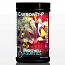 Brightwell Aquatics Carbonit-P Premium Aquarium Pelletized Carbon (Fresh or Salt) 500 g. / 1.1 lbs.