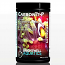 Brightwell Aquatics Carbonit-P Premium Aquarium Pelletized Carbon (Fresh or Salt) 11.3 Kg. / 25 lbs.