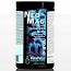 Brightwell Aquatics NeoMag 4.5 kg