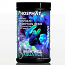 Brightwell Aquatics PhosphatR - Regenerable Phosphate-Adsorption Resin 250 ml / 8.5 fl. oz.