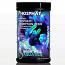Brightwell Aquatics PhosphatR - Regenerable Phosphate-Adsorption Resin 1000 ml / 34 fl. oz.