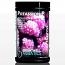 Brightwell Aquatics Potassion-P 300 g