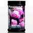 Brightwell Aquatics Potassion-P 600 g