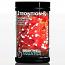 Brightwell Aquatics Strontion-P - Dry Strontium Supplement for Reef Aquaria 600 g. / 1.3 lbs..