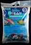 Carib Sea Ocean Direct Natural Live Sand 40lb