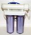 Eco-Pure 100GPD RO Unit