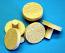 Ceramic Coral Frag Disks 5-Pack