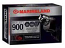 Maxijet 900 PRO