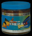 Spectrum Thera-A Pellets 125gm (4.4oz)