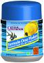 Ocean Nutrition Formula 1 Flake 1.2oz