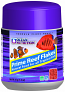 Ocean Nutrition Prime Reef Flake 1.2oz
