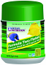 Ocean Nutrition Formula 2 Flake 1.2oz