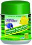 Ocean Nutrition Formula 2 Flake 1.2oz
